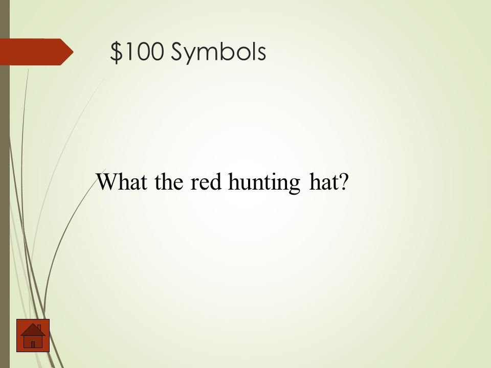 $100 Symbols Which symbol represents Holden's uniqueness and individuality