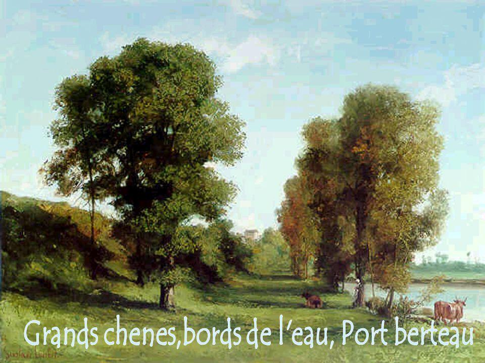 Dec. 31, 1869, Le Cateau, Picardy, Fr.--d. Nov. 3, 1954, Nice
