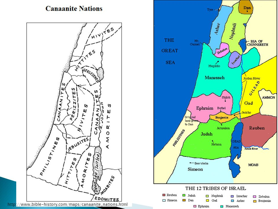 http://www.bible-history.com/maps/canaanite_nations.html