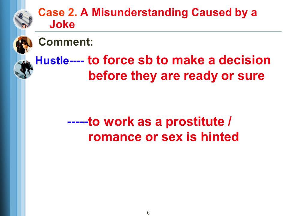6 Case 2.