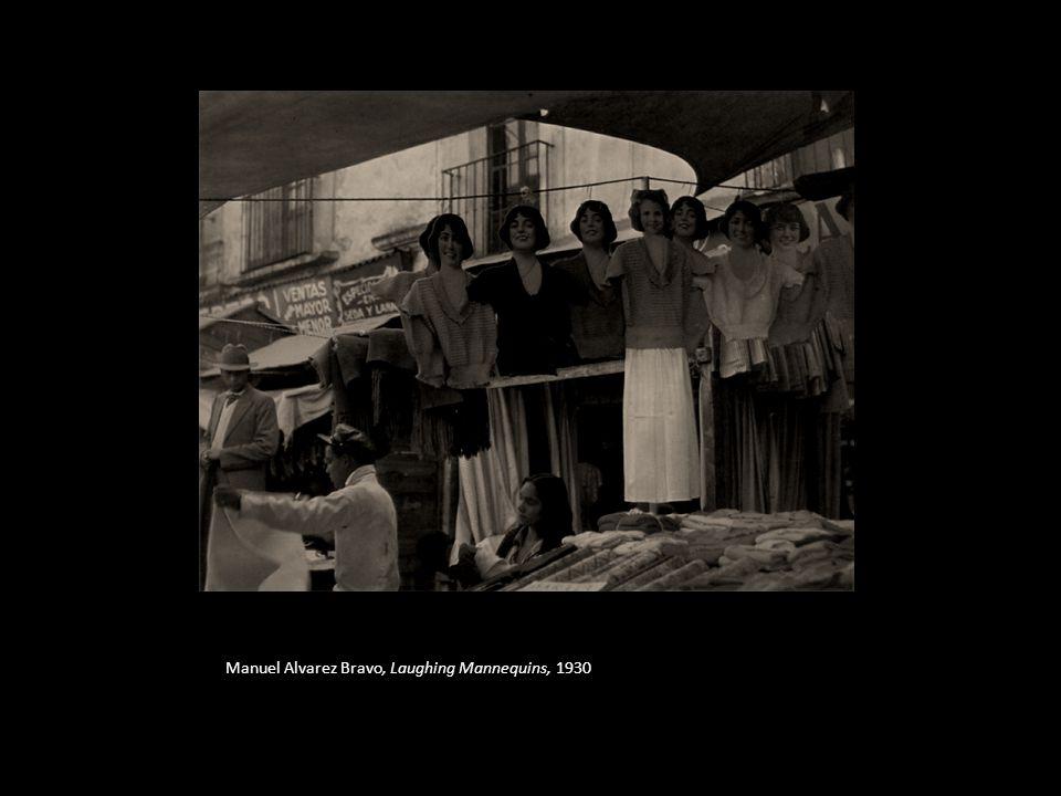 Eikoh Hosoe, Embrace #50, 1969-71