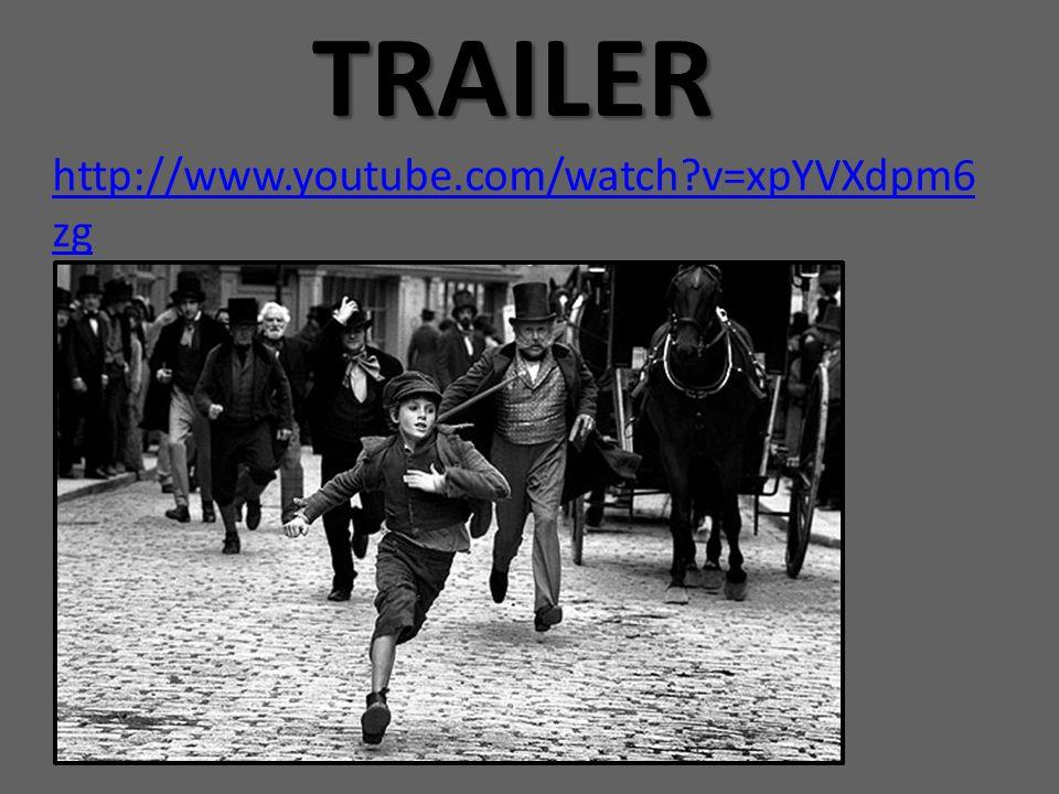 TRAILER http://www.youtube.com/watch v=xpYVXdpm6 zg