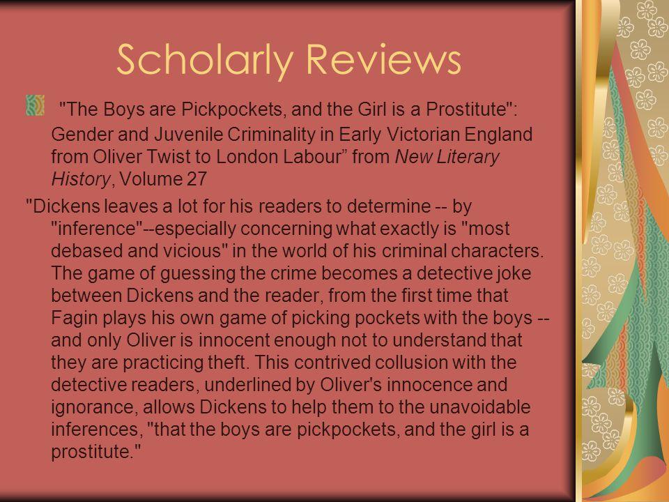 Dodger Reviews Dodger himself is nothing like the sharp-eyed original from Oliver Twist.