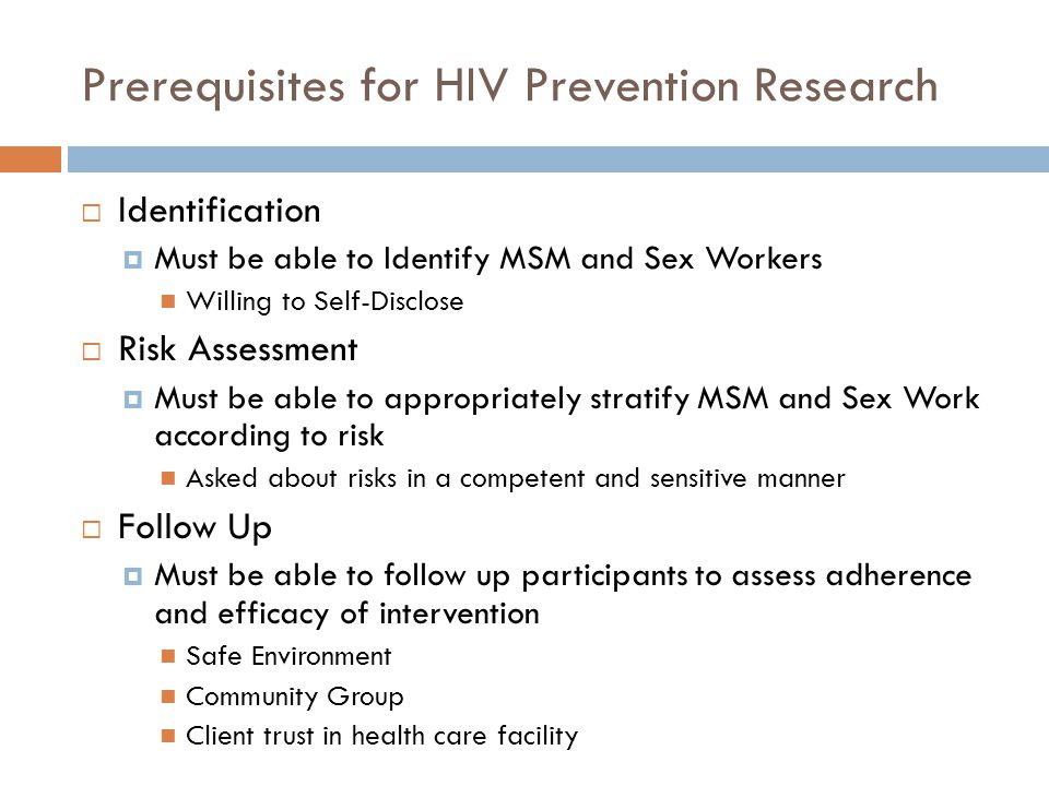 Anti-Prostitution Loyalty Oath (APLO) aka Anti- Prostitution Pledge  All international organizations that receive PEPFAR funding to have a policy that explicitly opposes prostitution and sex trafficking  Signed by all USG funded programs in 2003 (PEPFAR v1 and also with PEPFAR v2 in 2009) limits comprehensive surveillance and service provision for sex workers  In combination with criminalization and stigma, the prostitution pledge has limited the understanding of the burden of HIV disease among female sex workers http://www.pepfarwatch.org/the_issues/anti_prostitution_pledge/