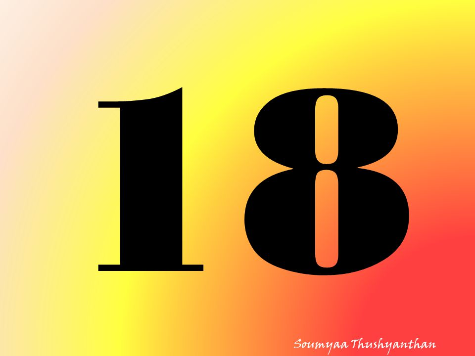 18 Soumyaa Thushyanthan