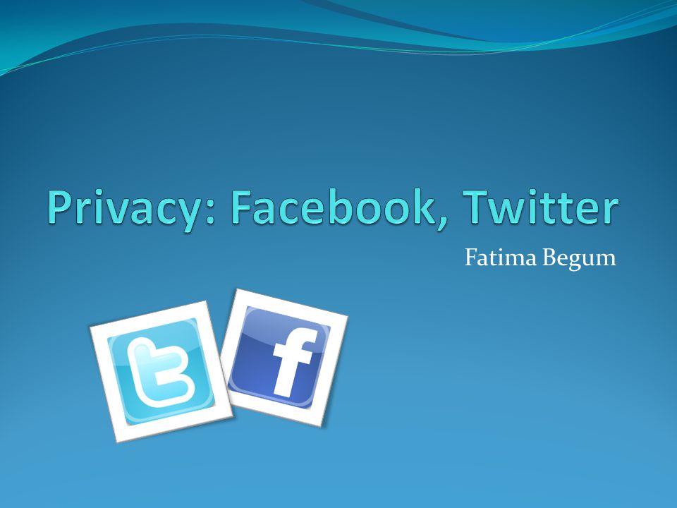 Fatima Begum