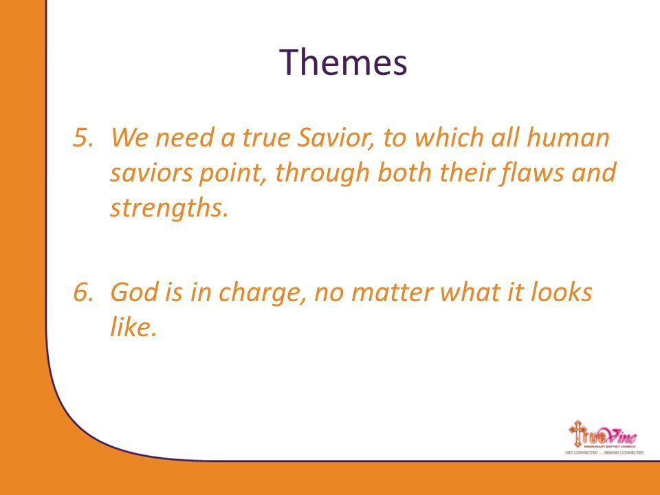 Question 6 a)What does Jephthah promise God.