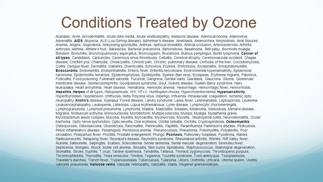 Acariasis, Acne, Acrodermatitis, Acute otitis media, Acute vestibulopathy, Addisons disease, Adenocarcinoma, Adenovirus, Adrenalitis, AIDS, Alopecia,