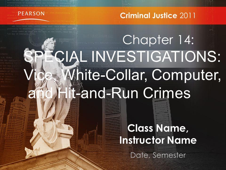 Summarize the crime of money laundering.