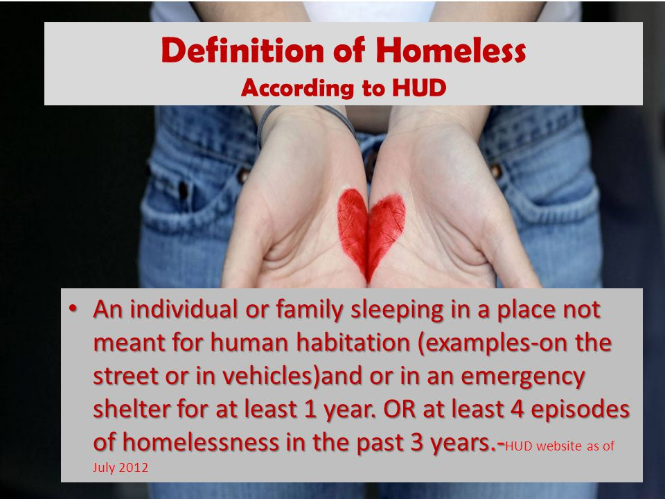Butler Homeless Initiative desires to provide housing with Administration, Safety/protection and Collaborations/ministries for the El Dorado and Butler County area.