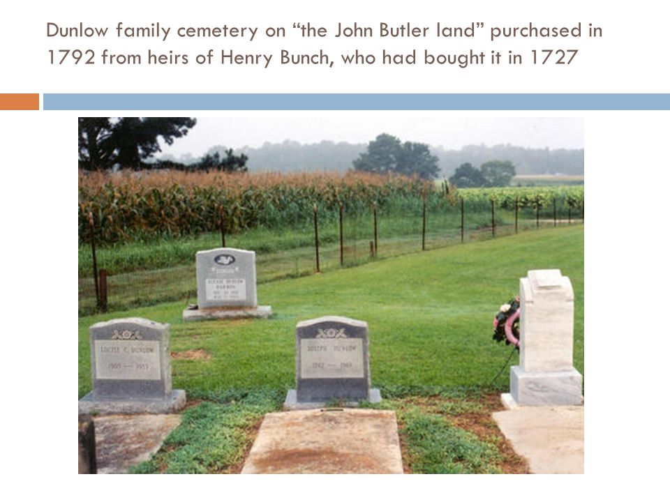 Marcus Ryan Johnson, 1831-1916 Father of eight sons; all left Bertie County by the time of his death