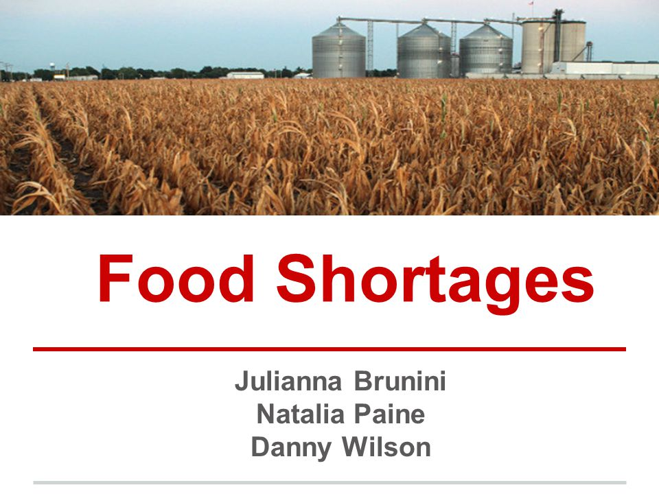Distinguishing sensitivity from adaptation Sensitivity Strength of response to a given forcing Adaptation Actively choosing to minimize sensitivity to a particular forcing Sensitivity is a property of the plant, while adaptation refers to farming decisions http://farmindustrynews.com/corn-hybrids/purdue-gets-11-million-improve-heat-stress-tolerance-maize
