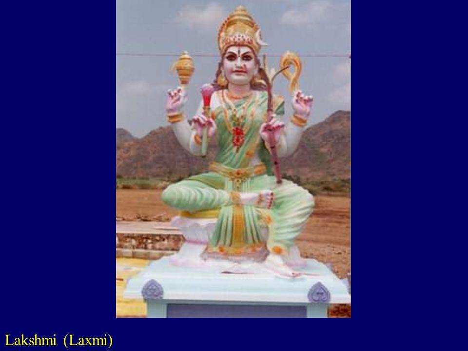 Lakshmi (Laxmi) www.viswaguru.com/ visn.htm