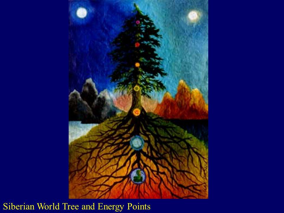 Siberian World Tree and Energy Points users.lmi.net/maxdashu/ shamanic/shaman_sanc.html www.erm.ee/?node=191 www.theo.tu-cottbus.de/.../Barabanov.htm home.earthlink.net/ ~asatru/symbols/symbols12.html