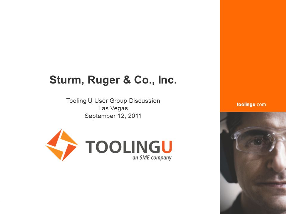 toolingu.com  We have set up a Tooling U computer room, our production employees are able to go and take their classes.