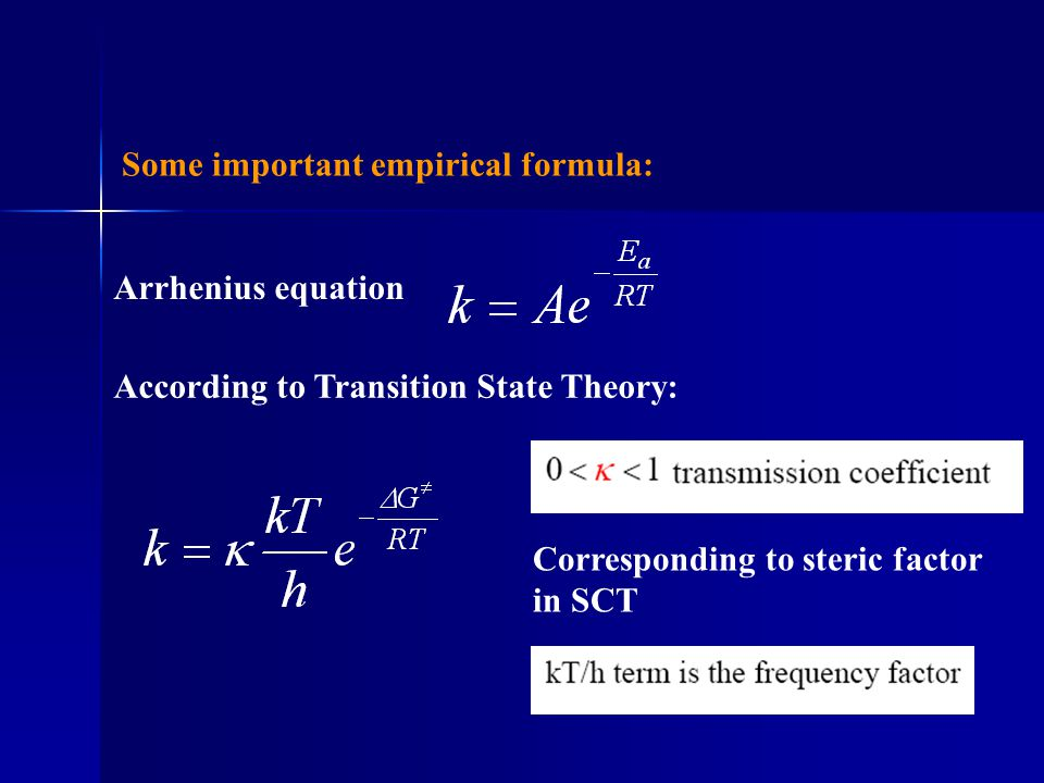 For electrode reactions Nernst equation How to explain these empirical formula.