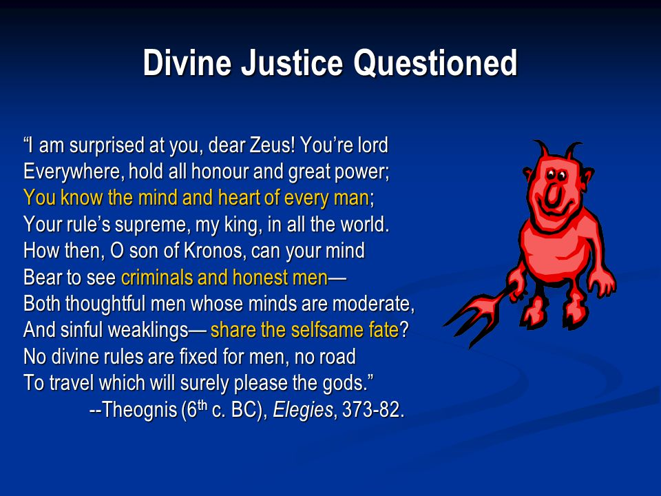 Plato on the causes of evil Ignorance (Socratic view) Ignorance (Socratic view) Inferior gods Inferior gods Receptacle (hypodoche) Receptacle (hypodoche) Hierarchy of being Hierarchy of being