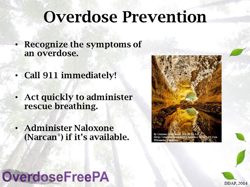 Prescription Monitoring Programs: Reduce Diversion, not demonstrated to reduce overdose.