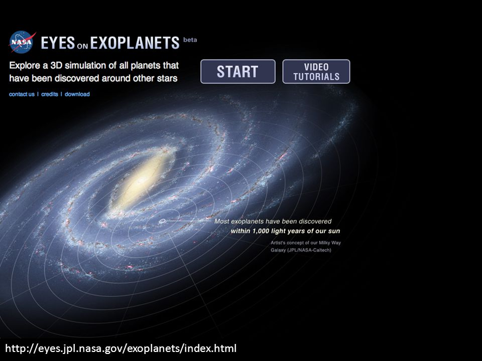 http://eyes.jpl.nasa.gov/exoplanets/index.html