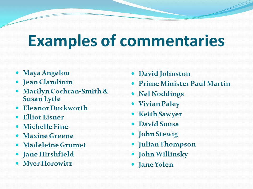 Contact Lynn Butler-Kisber Editor lynn.butlerkisber@mcgill.ca Mary Stewart Managing Editor mstewart@learnquebec.ca