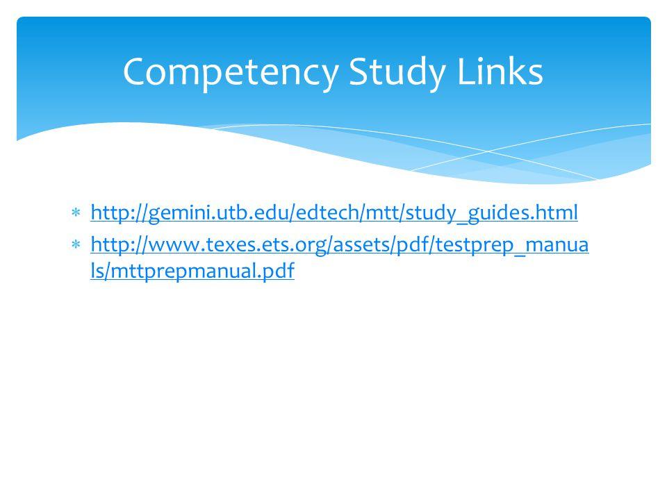 (2013).Educ technology. (2013). [Web Photo].