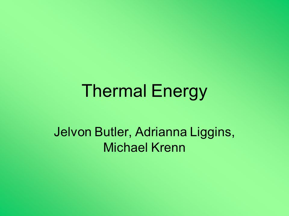 The diagram above shows how endothermic energy works.