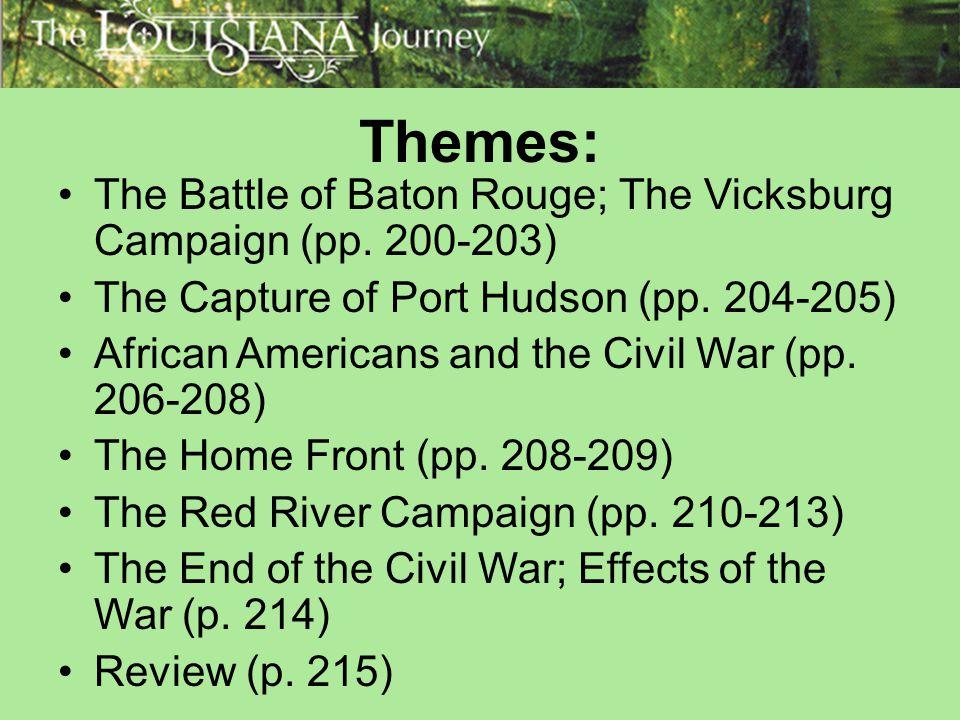 Causes of the Civil War video qz.