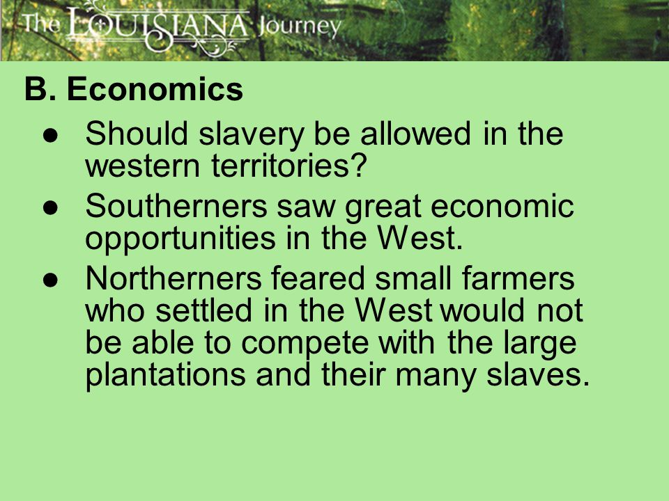 VI.The Civil War Begins The Confederacy quickly seized all federal property within its borders.