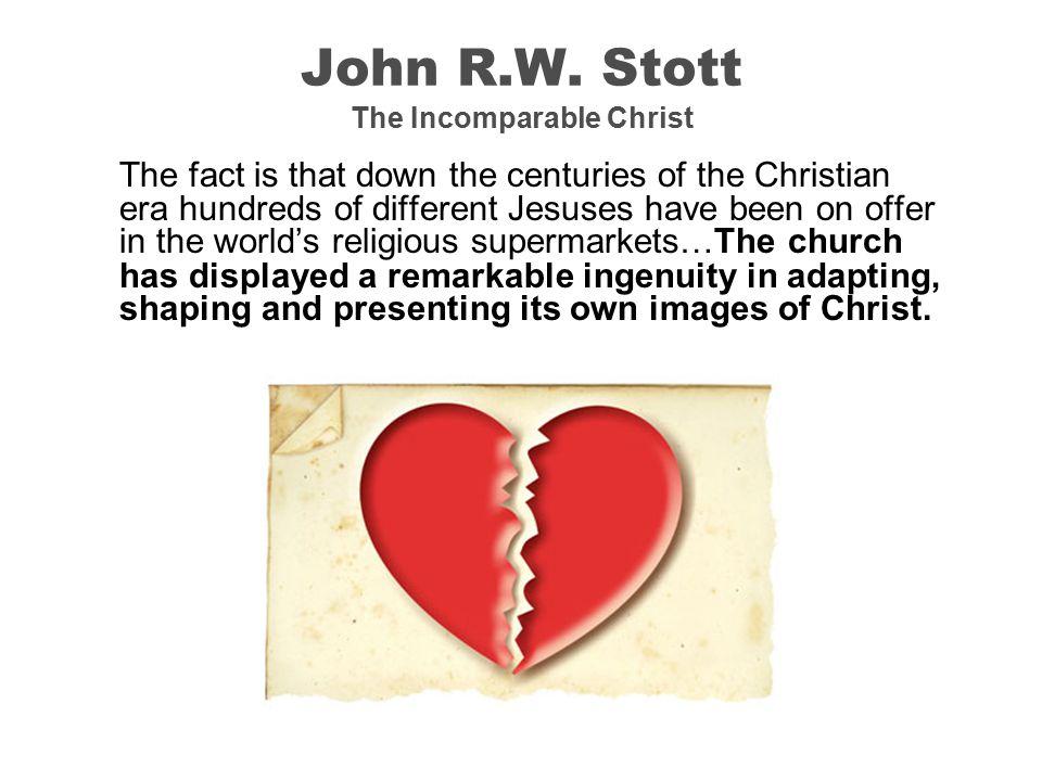 John R.W.