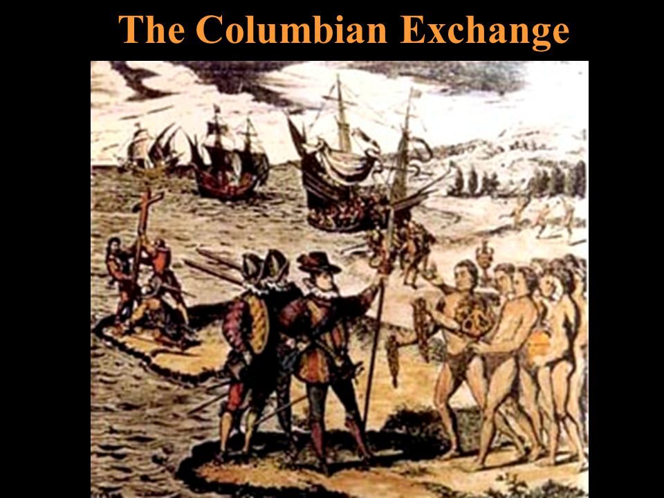 MAP 26.2 The Atlantic slave trade, 1500-1800.