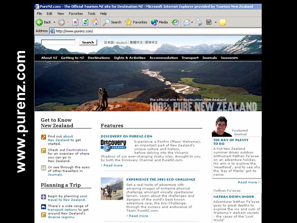 www.purenz.com