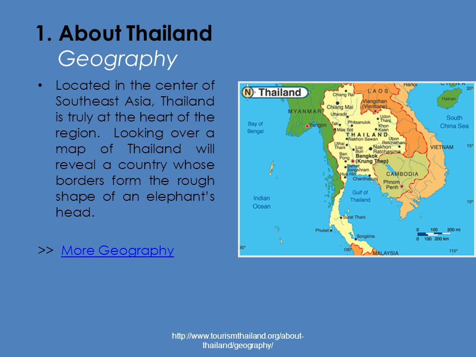 1.About Bangkok Shoppingpping Center Siam Paragon is a shopping mall in Bangkok, Thailand.
