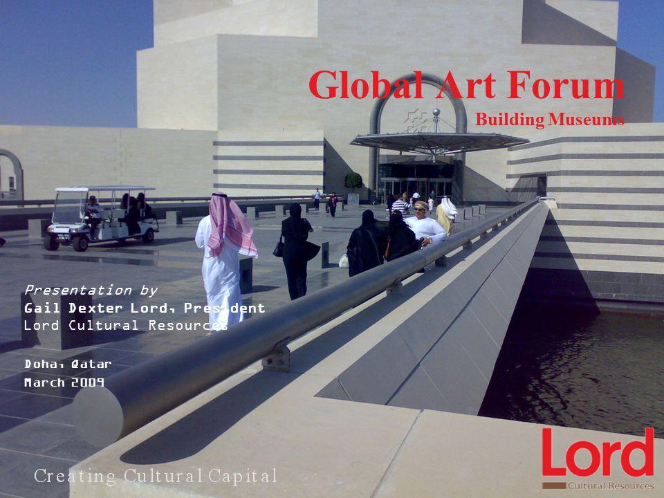 12 EUROPE Guggenheim, Bilbao Urban Regeneration/Development