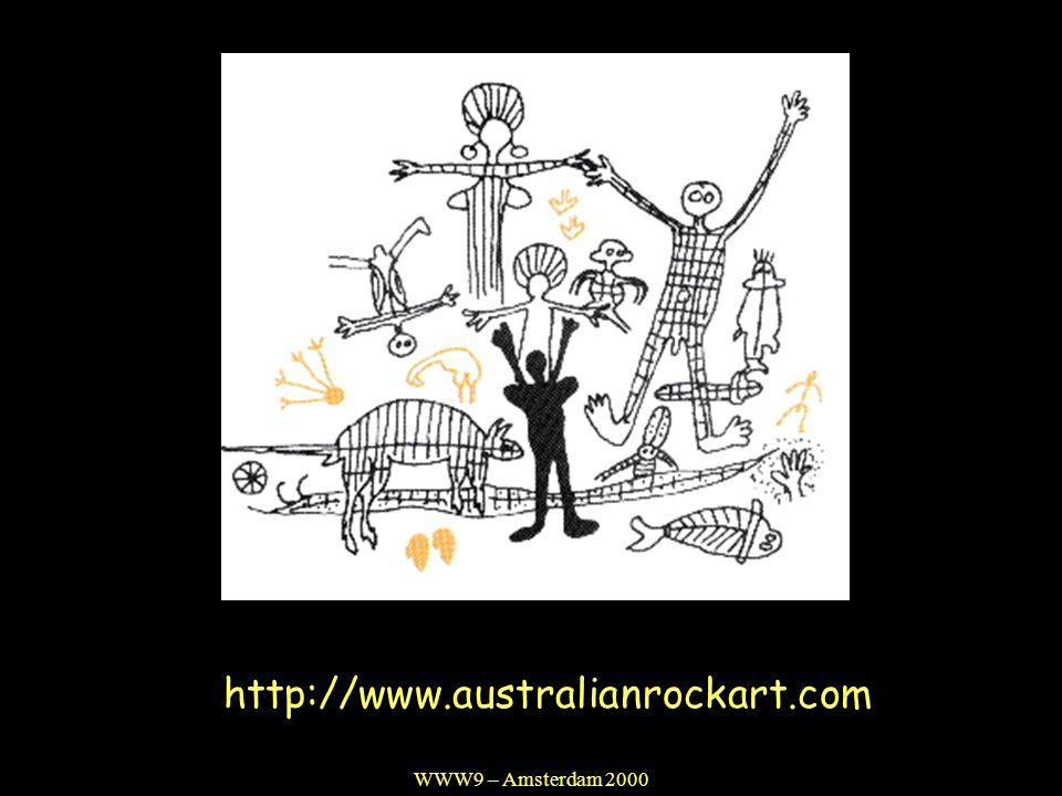 http://www.australianrockart.com