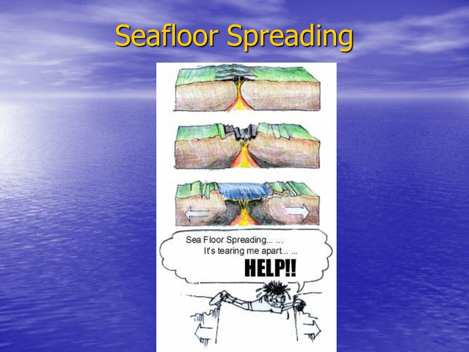 Animations Seafloor Spreading Seafloor Spreading Seafloor Spreading Seafloor Spreading Seafloor Spreading Video Seafloor Spreading Video Seafloor Spreading Video Seafloor Spreading Video