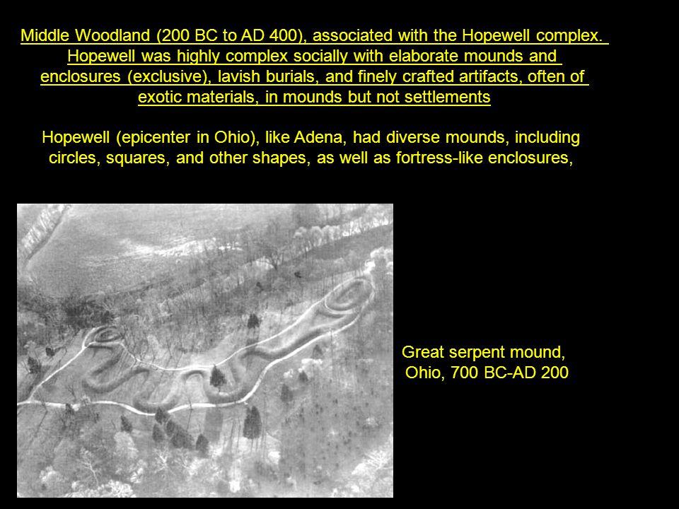 920-935 A.D. 1085 A.D. 1040-1050 A.D.