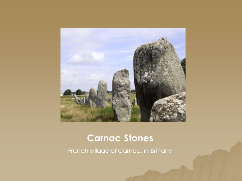 Stonehenge Wiltshire, England
