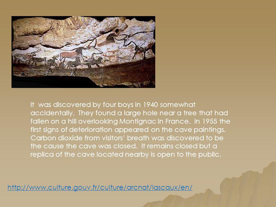 The Sumerians Sometime before 4500 B.C.