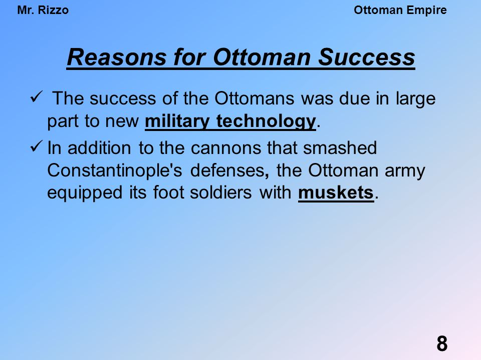 agenda finish movie last topic ott empire go over dbq  the success of the ott s was due in large part to new military technology in addition to the cannons that smashed constantinople s defenses