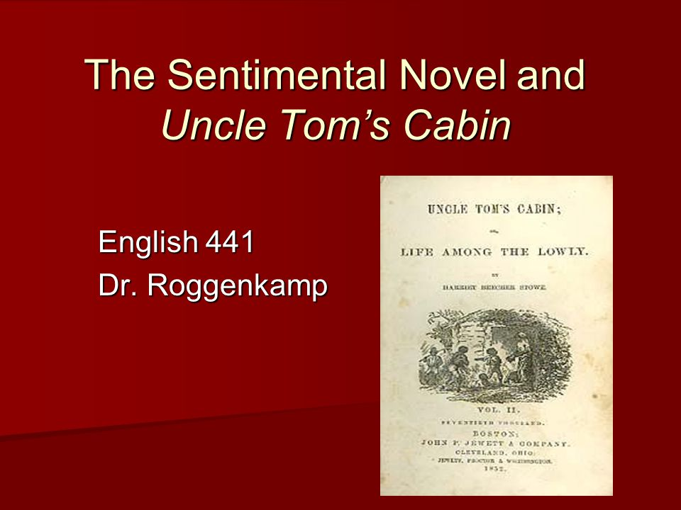 1850s explosion of literary marketplace Fiction normalized as reading material of choice Fiction normalized as reading material of choice Spectacular boom of sentimental fiction: fiction written largely by women, about women, for women Spectacular boom of sentimental fiction: fiction written largely by women, about women, for women