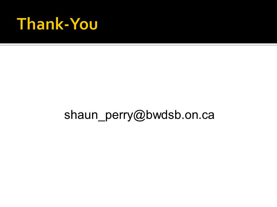 shaun_perry@bwdsb.on.ca