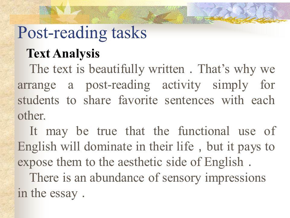 Language study(19) 36.