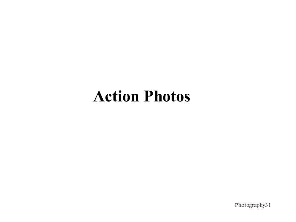 Action Photos Photography31
