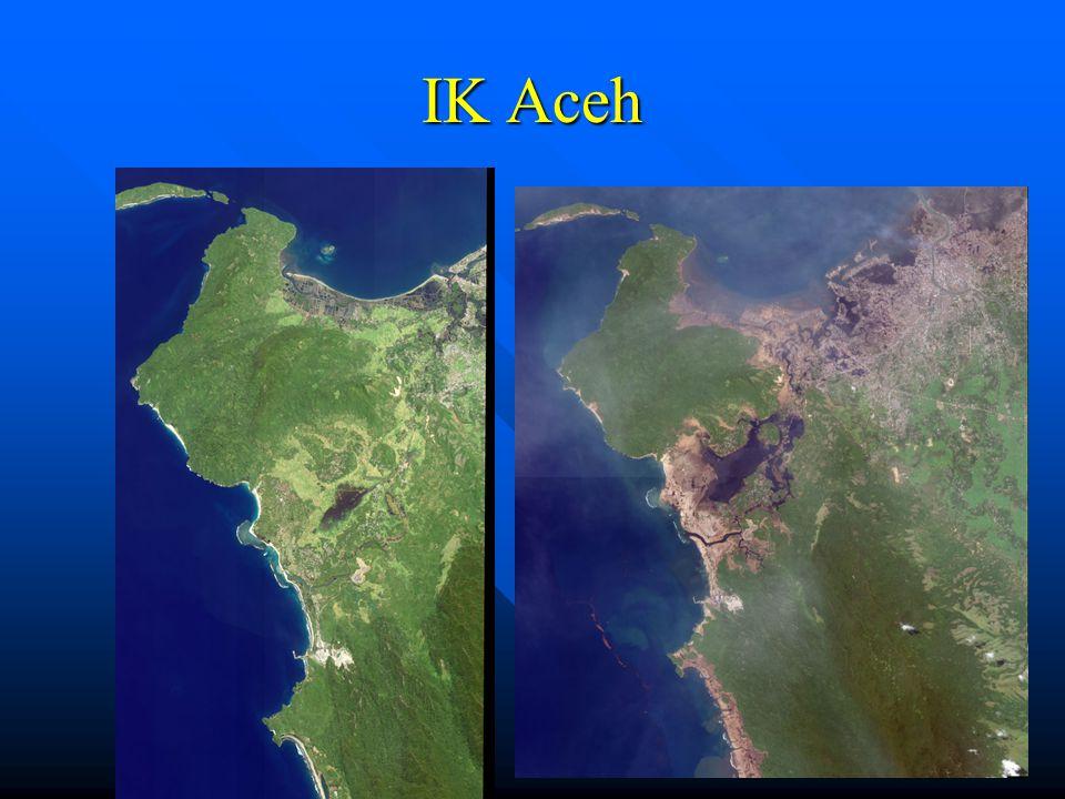 IK Aceh