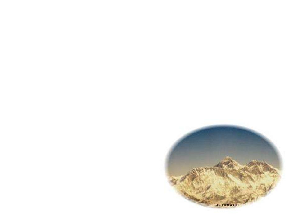 30  It measures 29,029 feet/8844.43 meters.  The mountain is still growing.