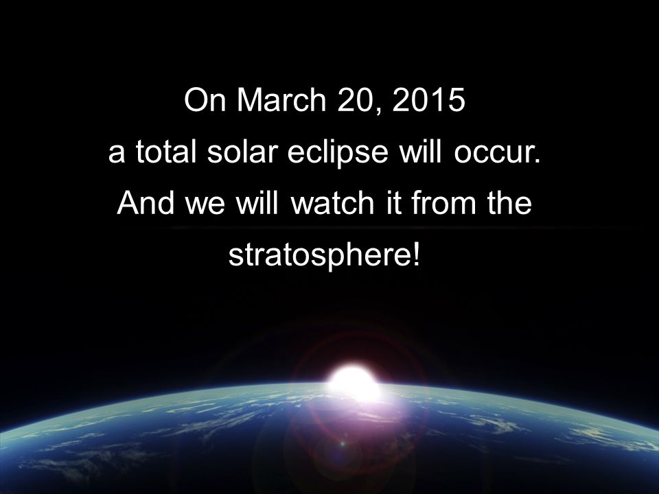 Solar eclipse – is one of the most amazing and beautiful natural phenomena that mankind had ever seen.
