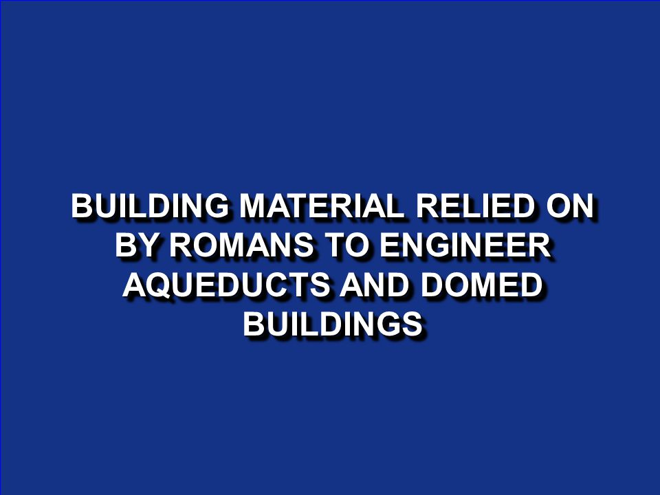WHAT IS GREECE?
