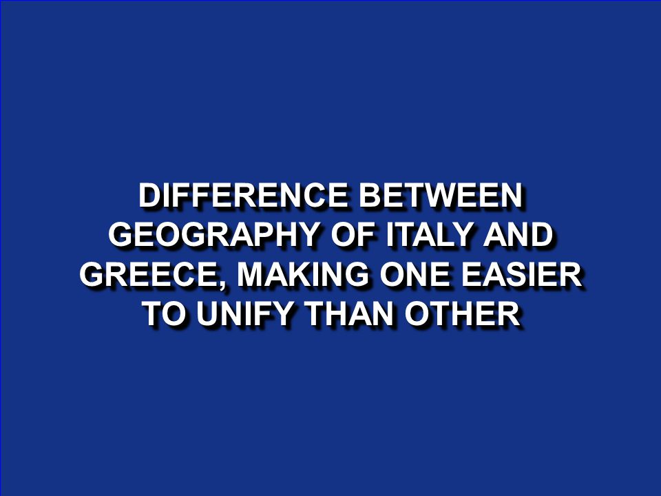 WHAT IS THE MEDITERRANEAN SEA