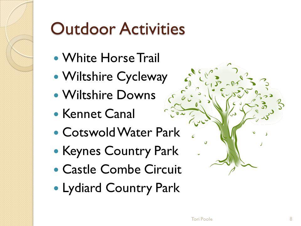 White Horses Westbury Cherhill Pewsey Marlborough Alton Barnes Hackpen Hill Broad Town Devizes 7Tori Poole