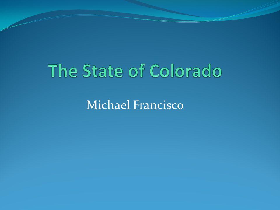 Michael Francisco